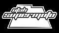 Utah Supermoto Championship Round 3