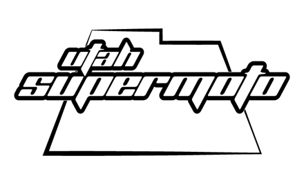 Utah Supermoto Championship Round 6 - FREE EVENT