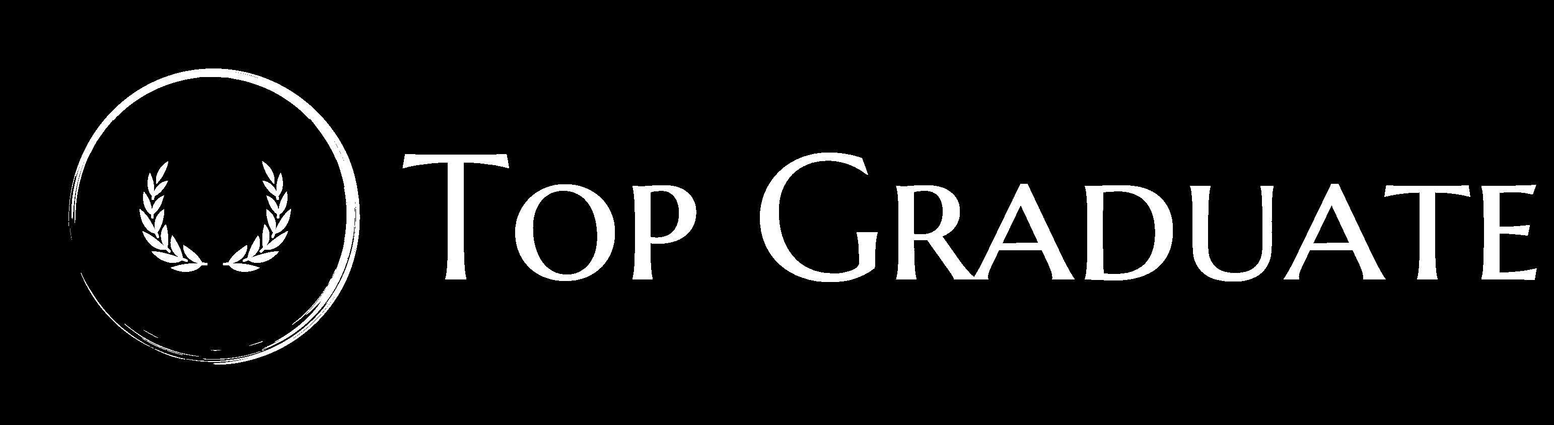 Top Graduate Help Center