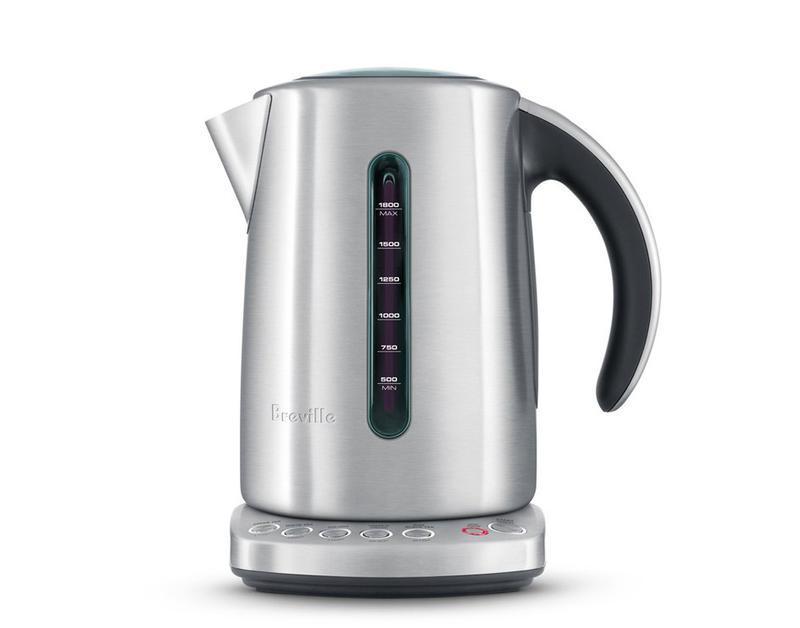 parts-tea – Breville Canada