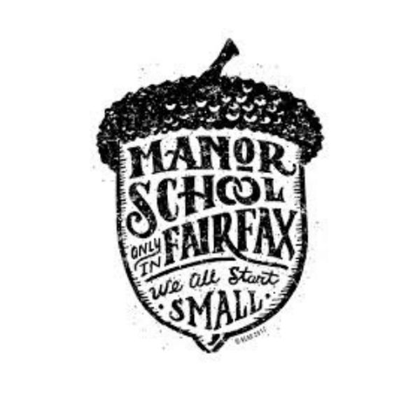 Manor Elementary PTA