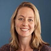 Bridget J. Quinn, MD