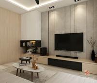 cmyk-interior-design-modern-malaysia-penang-3d-drawing-3d-drawing
