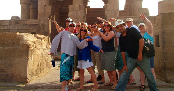 everything-you-need-to-know-about-our-small-group-tours