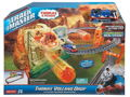 Limited Edition: Thomas Volcano Drop Track Master