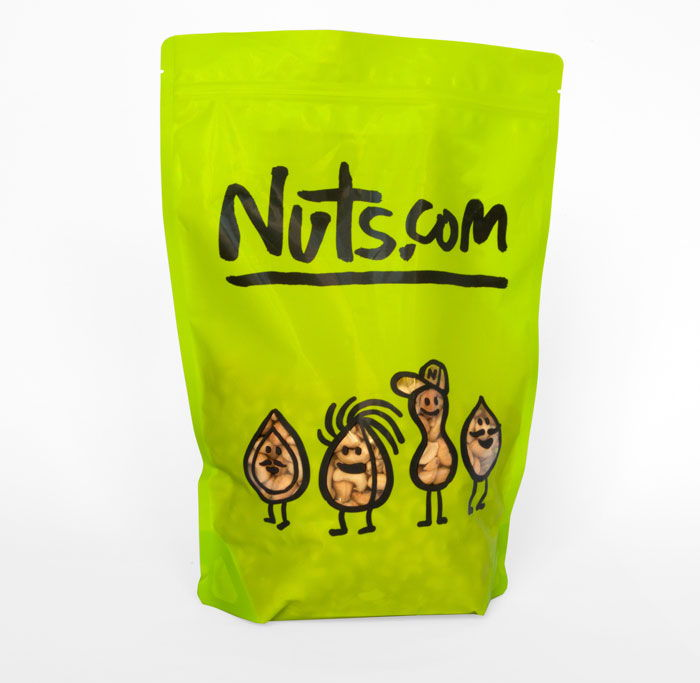 07 16 12 nuts20