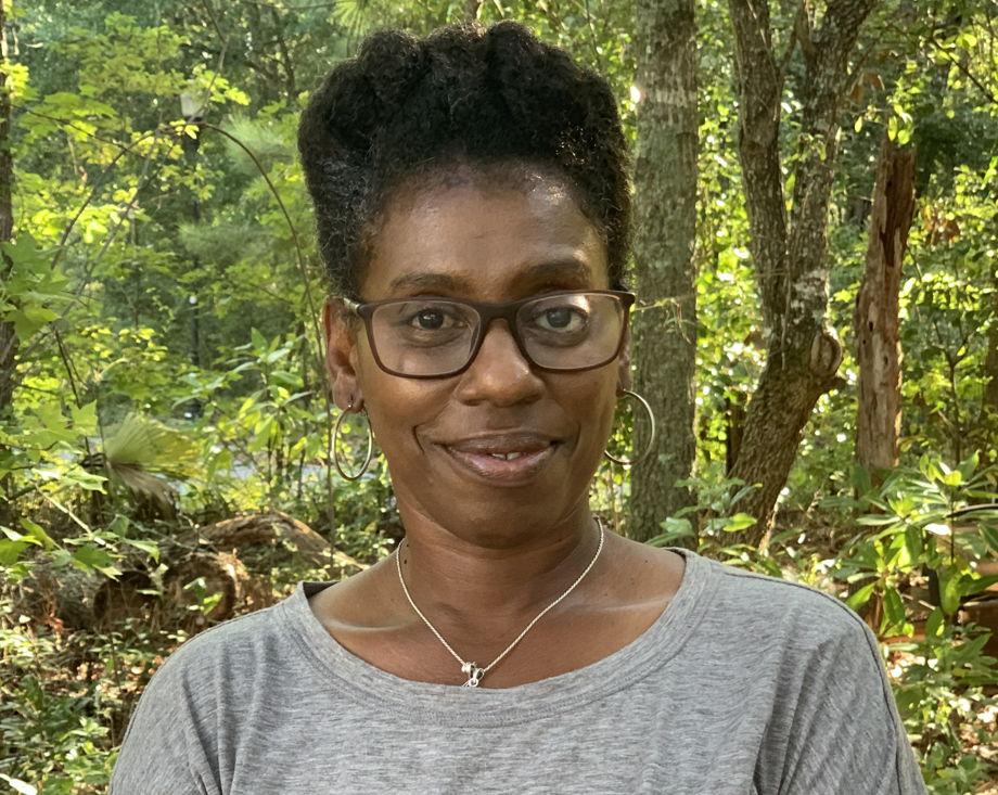 Ms. Kathey Johnson , Early Preschool I Teacher