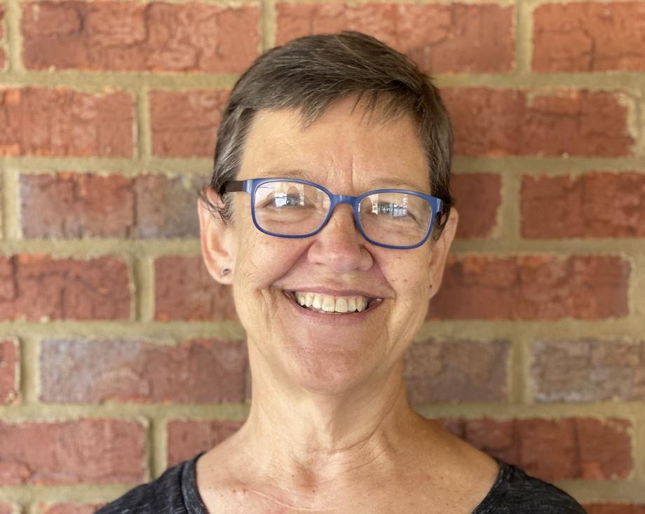 Mrs. Jeri , Young Infant Assistant Teacher