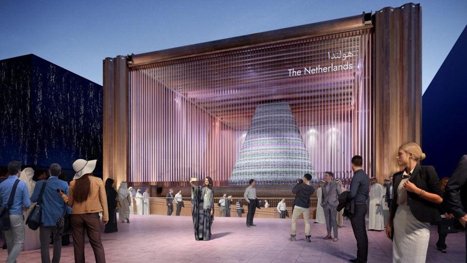 Zakendoen in de Golfregio: grote kansen voor ondernemers