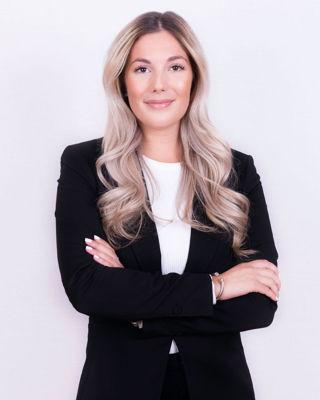 Alessandra Petrucci