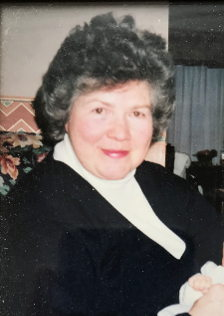Janice Ramsay Thompson