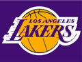 4-Tickets to Los Angeles Lakers vs. Sacramento Kings