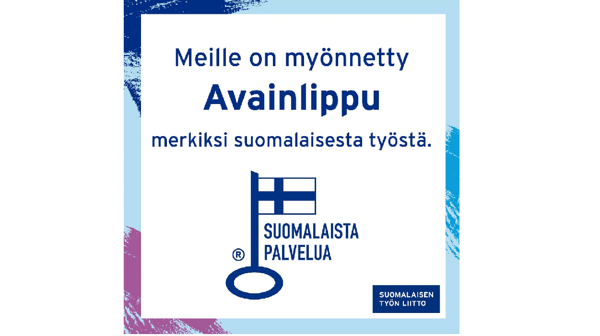 LVI-Kallaveden Putki Oy, Kuopio