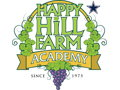 Happy Hill Farm Bakery Basket