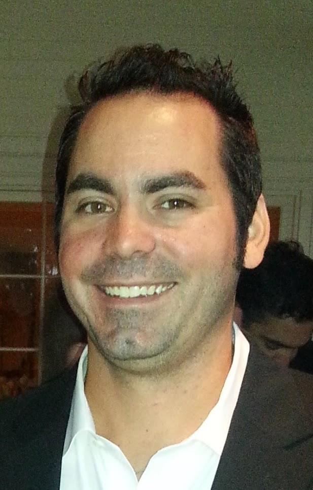 everestaudio's avatar