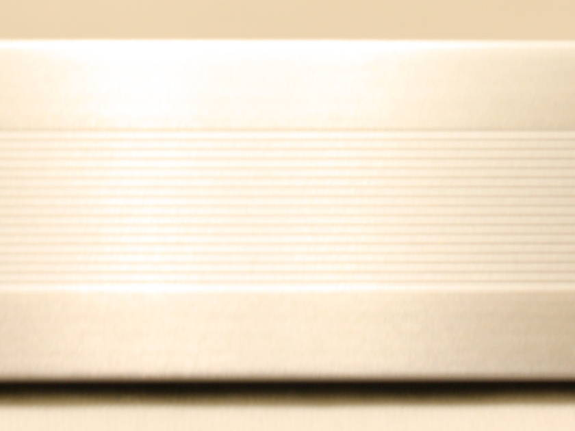 Musical Fidelity V-Link 192 USB to S/PDIF converter. Perfect Condition.