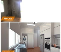 godeco-services-sdn-bhd-modern-malaysia-selangor-wet-kitchen-3d-drawing
