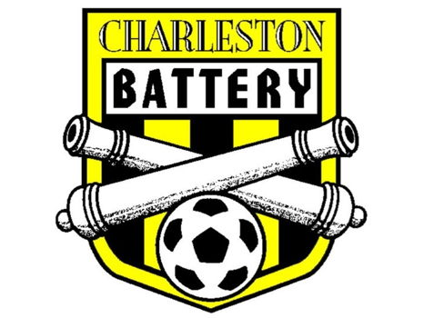 4 West Club Charleston Battery Season Finale Tickets