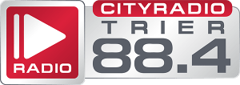 City Radio Trier