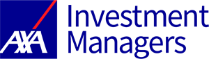 Axa investment managers logo 49f48e9dfd seeklogo.com