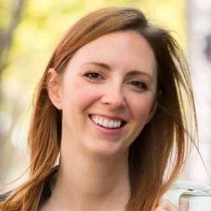 Julia Ponton
