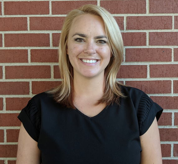 Chelsea T., Daycare Center Director, Bright Horizons at Louisville, Colorado, Louisville, CO