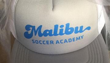 Malibu Soccer Academy