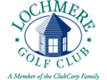 Golf for Four at Lochmere Golf Club