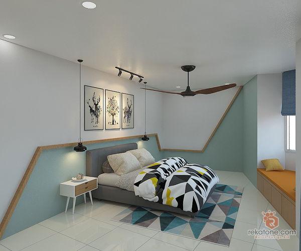 j-solventions-interior-design-sdn-bhd-minimalistic-modern-malaysia-negeri-sembilan-bedroom-3d-drawing-3d-drawing