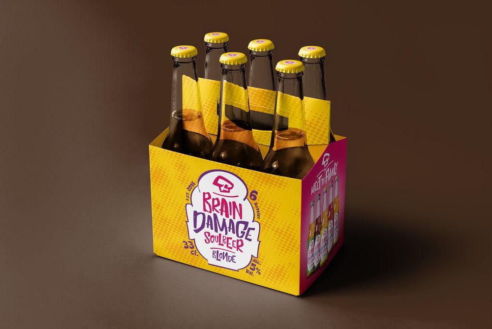 BrainDamage_Beer_Blonde_330ml_6pack.JPG