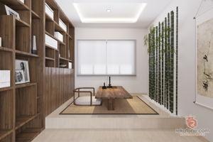 dezeno-sdn-bhd-modern-malaysia-wp-kuala-lumpur-study-room-3d-drawing-3d-drawing