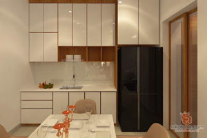 orinoco-design-build-sdn-bhd-contemporary-modern-malaysia-selangor-dining-room-dry-kitchen-3d-drawing