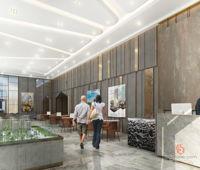 not-ordinary-design-studio-contemporary-modern-malaysia-wp-kuala-lumpur-retail-interior-design