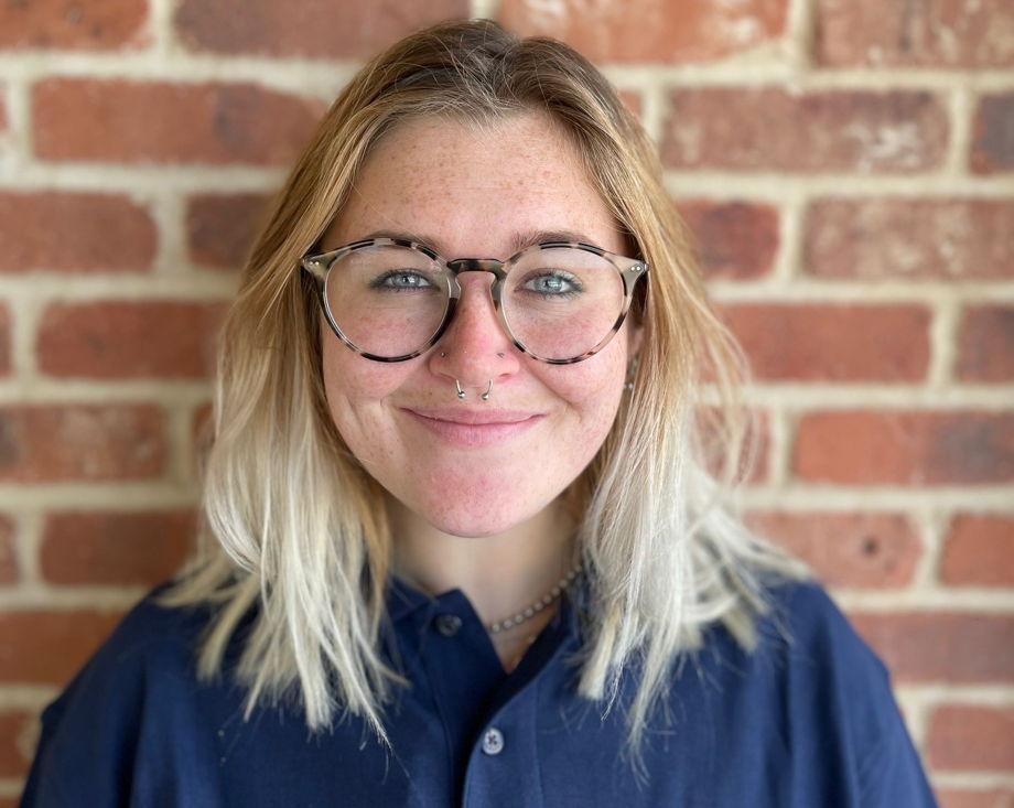 Ms. Lauren , Floating Teacher