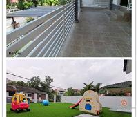 pmj-design-build-sdn-bhd-modern-malaysia-selangor-exterior-contractor-interior-design