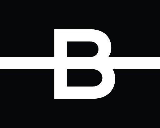 B-Reel