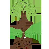 Yogisattva logo on hype