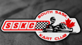 SSKC Double Header Race Day #12/13