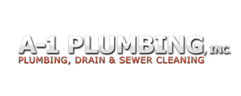 A-1 Plumbing Inc