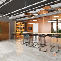 dezeno-sdn-bhd-contemporary-industrial-modern-malaysia-selangor-office-3d-drawing-3d-drawing