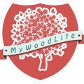 MyWoodLife