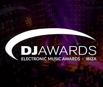 Dj awards 2019 Ibiza, Heart Ibiza nightclub party calendar and tickets
