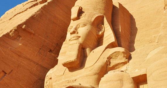 egypt-visa-information