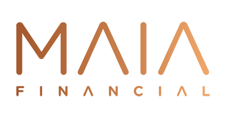 mia financial