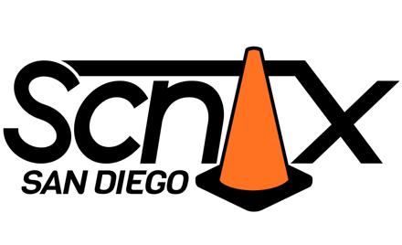 SDR-SCCA SCNAX PRACTICE