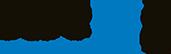 INCIID IVF Logo