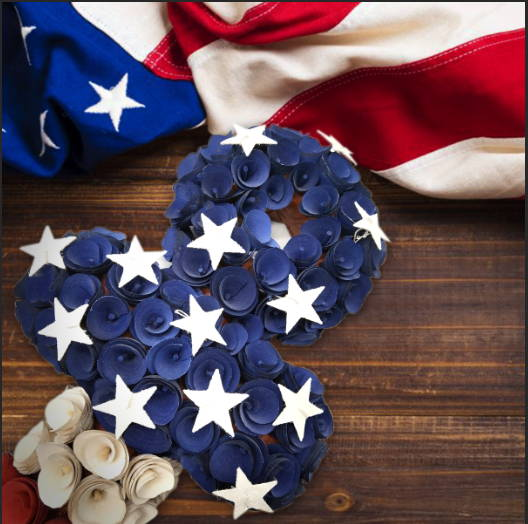 us navy wreath, navy blue wreath,https://www.google.com/search?q=wood%20chip%20wreathnavy blue and white wreath