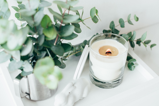Velden am Wörthersee - Explore great candle decoration ideas! They might seem like seasonal symbols, but with a little creativity they can quickly become a household essential you won't miss out anymore.