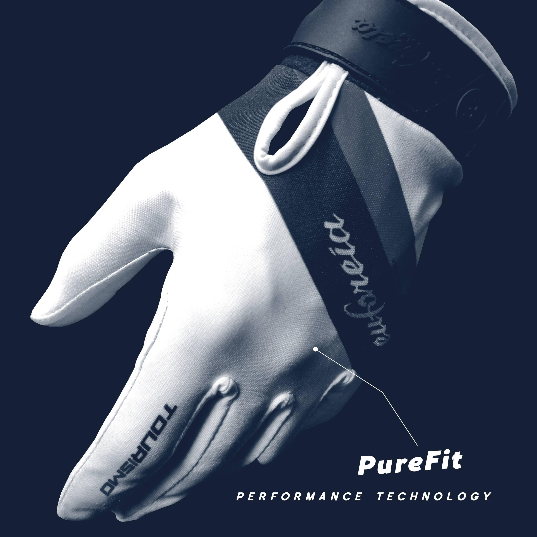 Pure Fit Golf Glove
