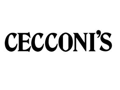 Cecconi's $200 Giftcard